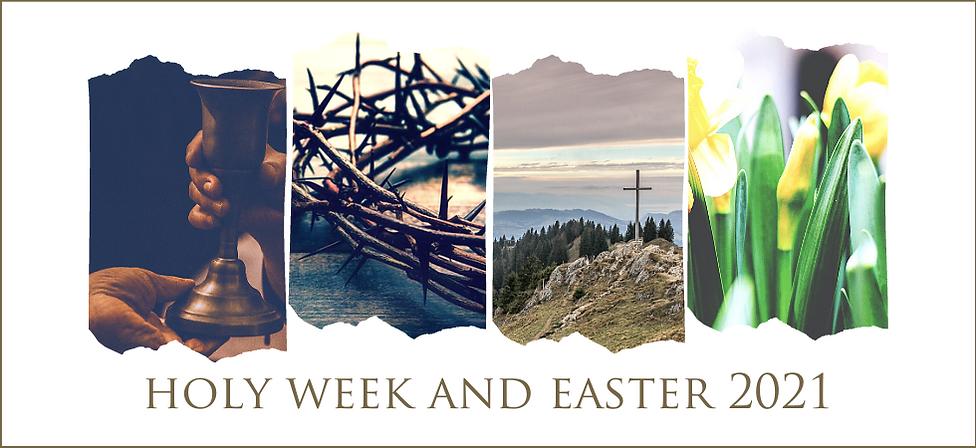 _Holy Week 2021 Header (1).png
