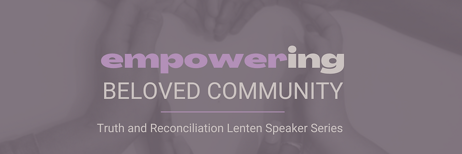 _Empowering Beloved Community (horizonta