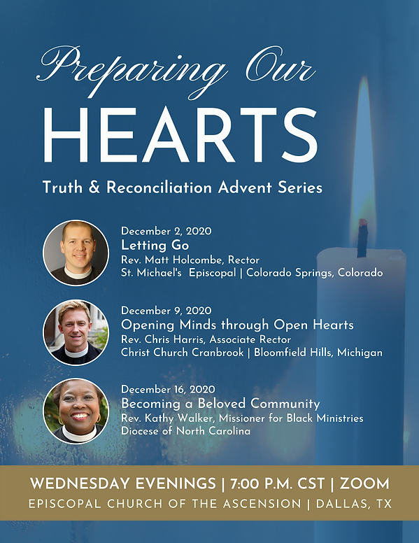 _Preparing our Hearts Flyer (4).png
