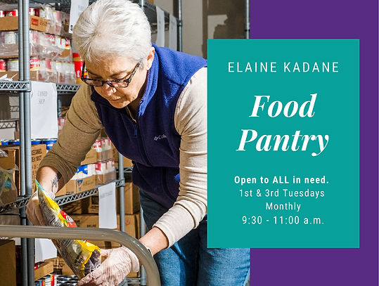 foodpantry(website).jpg