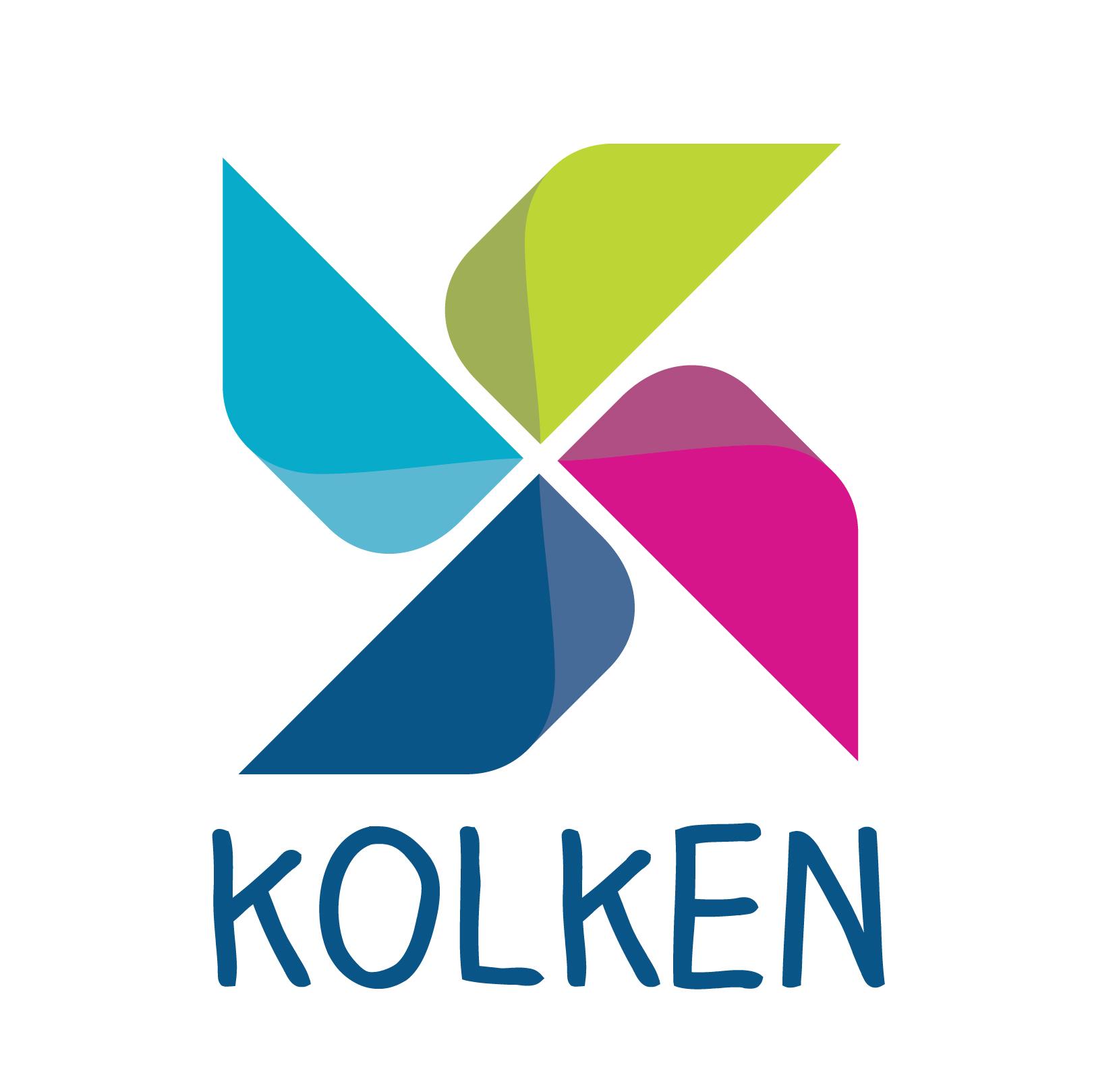 Logo Kolken