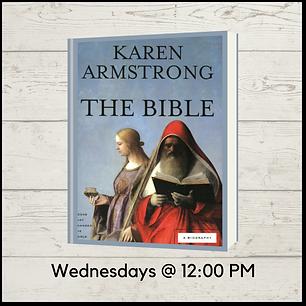 Karen Armstrong - The Bbile (2).png