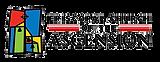 Ascension Logo - Transparent.png