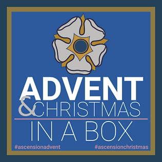 Advent_Christmas in a Box.png