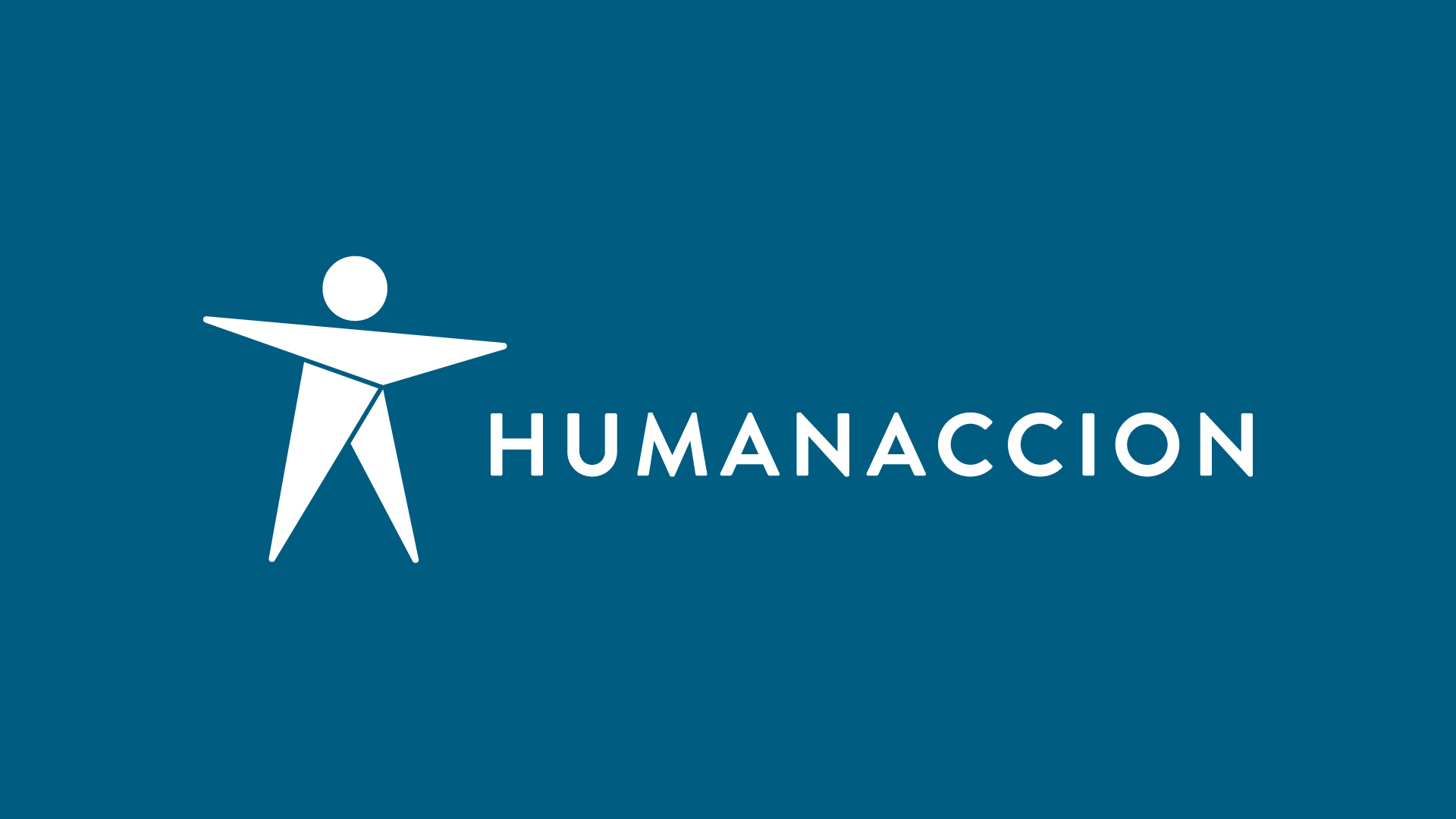 Humanaccion
