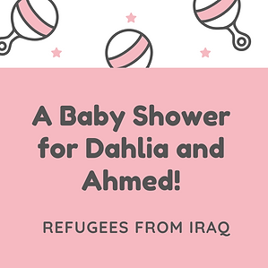 DAHLIA AND AHMED (1).png