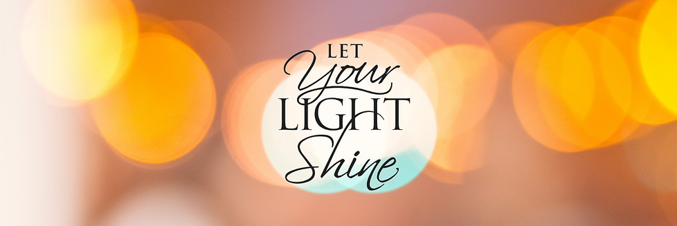 Let your Light Shine Website cover (3).p