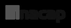 Logo Inacap gris.png