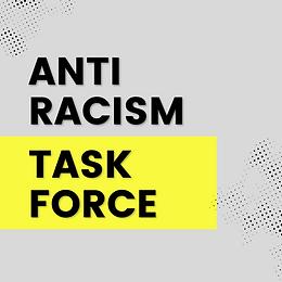 anti racism (1).png