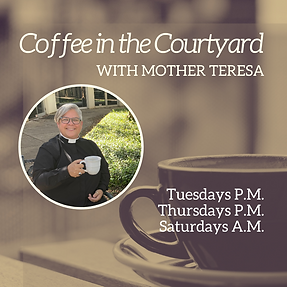 Coffee with Mtr. Teresa (2).png