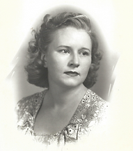 Mary Lou's Mom (1).png