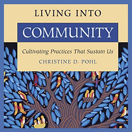 Lent - Wednesday Book Club (1).png