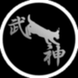 בית ספר לאמנות לחימה יפנית