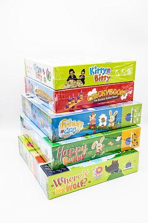 hopscotch_youthgame_1.jpg