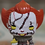 Thumbnail: Pennywise x Chucky Crossover Custom Funko Pop!