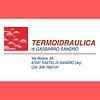 termoidraulica.png