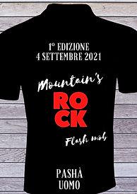 t-shirt rock.jpg