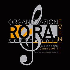 logo ro.ra.png