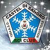 sci club cds.jpg