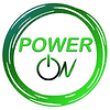 power on.png