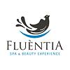 fluentia.png