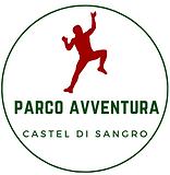 Grassetto Nero e Giallo Logo.png