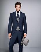tailcoat A.jpg