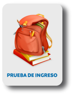 PRUEBA-MOCHILA.png
