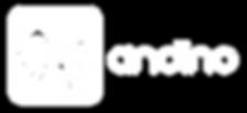 logos_marca de agua-03.png