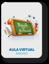 AULA-VIRTUAL.png