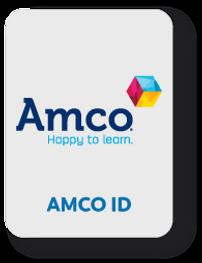 AMCO-ID.png