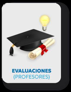 EVALUACIONES-PROFESORES.png