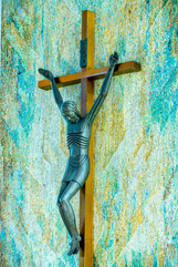 crucifix small.jpg
