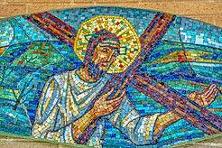 mosaic small.jpg