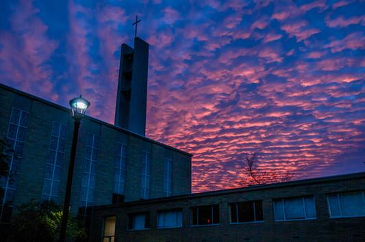 chapel sunset.jpg