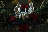 Chapel Christmas _2014_5193.jpg