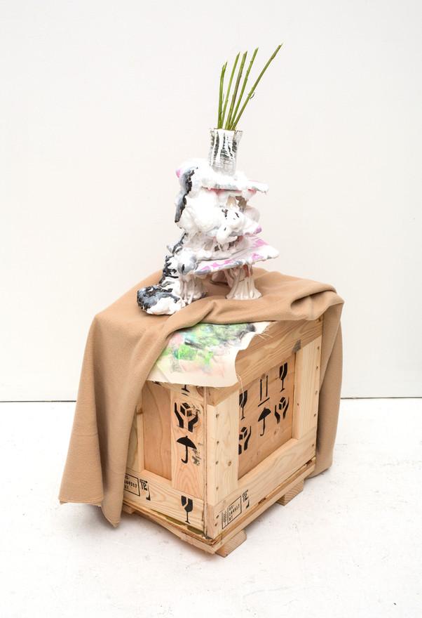 Beautifull Vase #1