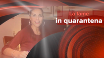 La Fame in Quarantena