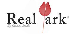 RealPark logo c..png