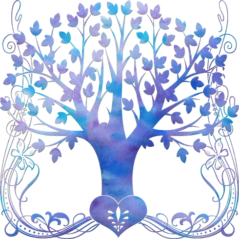 watercolor-tree-of-life-5351585_1920_edited_edited.png