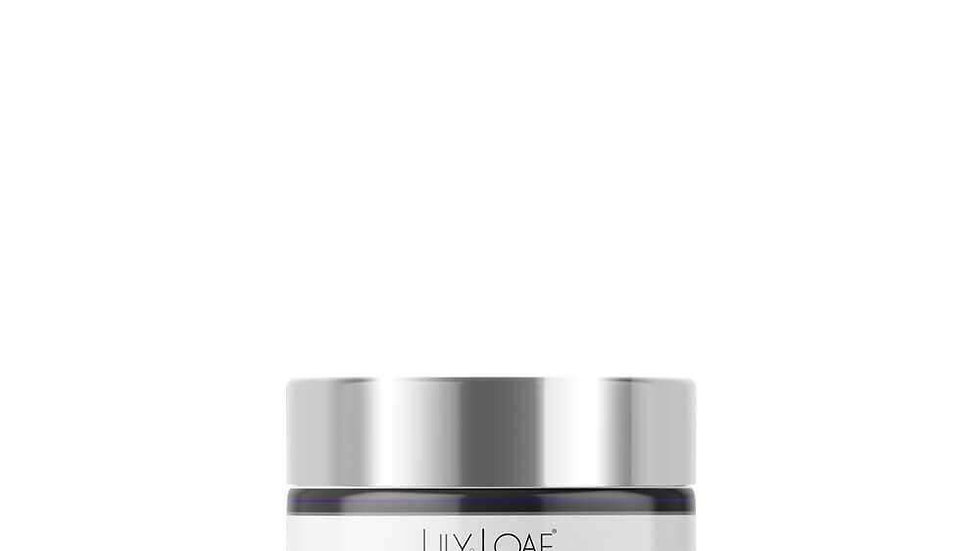Luminescent Face Polish 50ml (Organic)