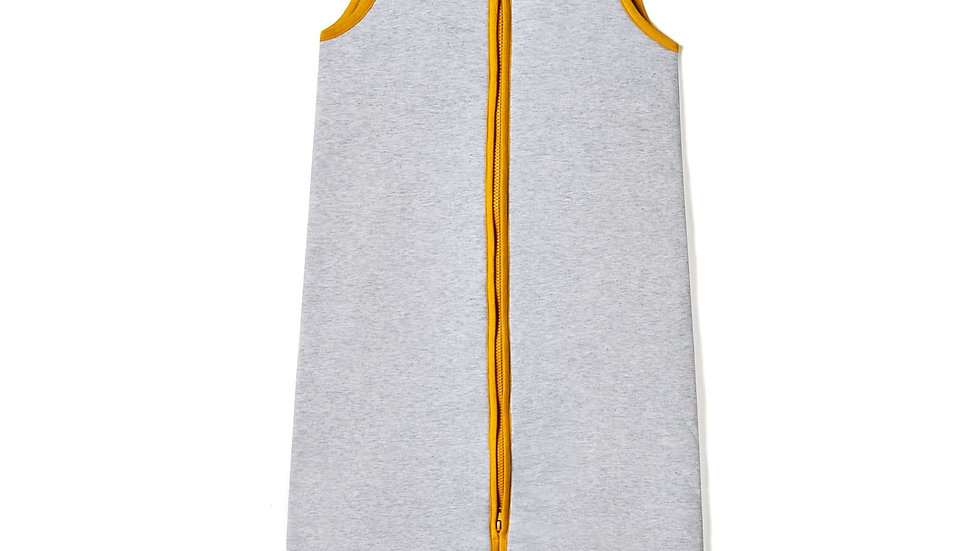 ERAWAN Wearable Baby Sleep Bag (Lightweight)