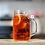 Thumbnail: Saffron Paradise Tea | Certified Organic