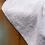 Thumbnail: Sömn 100% Organic Cotton Bath Towel