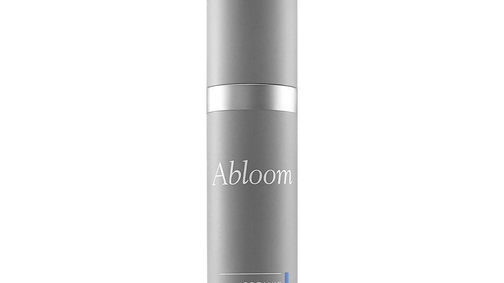 Abloom   Organic Night Cream