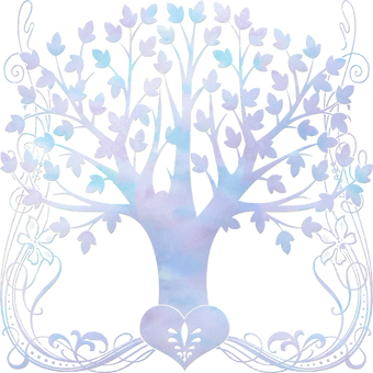 watercolor-tree-of-life-5351585_1920_edited_edited_edited.png
