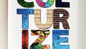 Culturize by Jimmy Casas review & main takeaways!