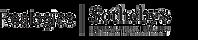 black-logo-equal-housing-logo (1)[2].png