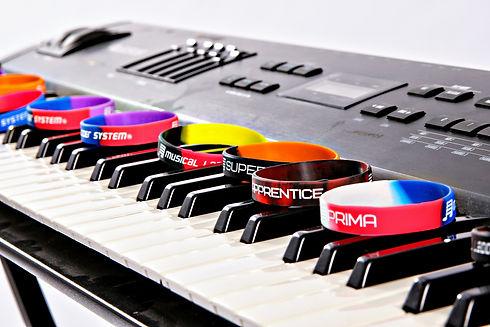 MLS-Wristbands.jpg