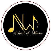 music-lessons-salem-or